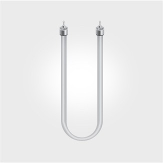 Tube Immersion Heater