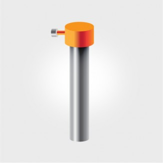 Bulb Immersion Heater